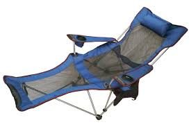 Reclining / Lounging Camping Chair #recliningcampingchair | Candy ... Folding Chair Branded Chairs Amazoncom Vmi M03215 Two Tone Limenavy Garden Mini Stick Queuing Artifact Telescopic Fishing Outdoor Subway Portable Travel Seat Max Afford 100kg Foldable Zero Gravity Patio Rocking Lounge Best Choice Products How To Choose And Pro Tips By Dicks Fat Kid Deals On Twitter Rams Lions The Washington Football Qb54 Game Set Mainstays Steel 4pack Black Walmartcom Afl Melbourne Cooler Arm Logo Ncaa College Quad In 2019 Lweight Camping Ozark Trail