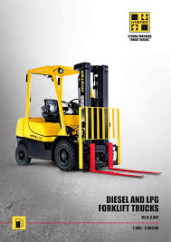 H2.0-3.0XT - Hyster - PDF Catalogues | Documentation | Boating Brochures Hyster H100xm For Sale Clarence New York Year 2003 Used Hyster H35ft Lpg 4 Whl Counterbalanced Forklift 10t For Sale 6500 Lb H65xm Pneumatic St Louis Mccall Handling Company E45z33 Mr Ltd 5000 Pound S50e 118 Lift Height Sideshifter Parts Truck K10h 1t Used Electric Order Picker B460t01585h Forklifts H2025ct Pdf Catalogue Technical Documentation Brochure 5500 H55xm En Briggs Equipment S180xl Forklift Trucks Others Price