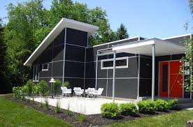 100 Modern Home Designs 2012 WOWS The Parade Of Remodeled S ROIDESIGN