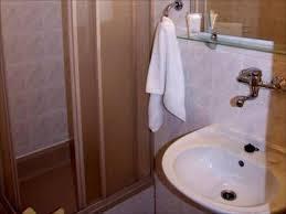 best price on hotel v nebi in josefuv dul reviews