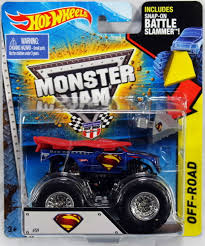 Man Of Steel (Monster Jam) | Hot Wheels Wiki | FANDOM Powered By Wikia Hot Wheels Assorted Monster Jam Trucks Walmart Canada Archives Main Street Mamain Mama Trail Mixed Memories Our First Galore Julians Blog Mohawk Warrior Truck 2017 Purple Yellow El Toro List Of 2018 Wiki Fandom Powered By Wikia Grave Digger 360 Flip Set New Bright Industrial Co 124 Scale Die Cast Metal Body Cby62 And 48 Similar Items