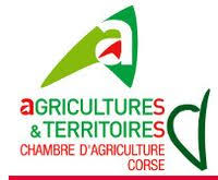 chambres d agriculture corse corse