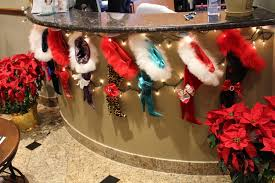 Office Christmas Decorating Ideas Pictures by Extraordinary Office Christmas Decorations Excellent 40 Decorating