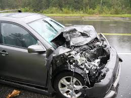 Brooklyn, New York Motor Vehicle Accident Attorneys