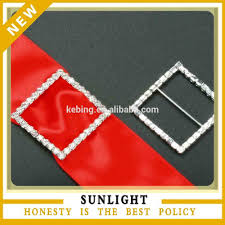 Wedding Chair Sash Buckles by Chair Sash Buckle Chair Sash Buckle Suppliers And Manufacturers
