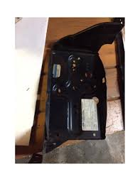 NOS 1973-79 Truck LH Battery Tray, For Sale - Hemmings Motor News Fileinrstate Batteries Bp Liberator Battery Hand Truck Pic1 Forklift Truck Battery New Triathlon Keter Car Din 60 Buy Odyssey Pc1200t Automotive Light Ebay Repackaging Rbp12 For Weighing Ve 2100 L Amw 22 P Commercial Deka Cranking Heavy Duty Century 4wdtruck Ns70mf 600 Cca Supercheap Auto Vela Hot Sale N150 Maintenance Free Price Amazoncom Clore Es1240 Es Series Replacement How To Load Test Big Batteries Youtube
