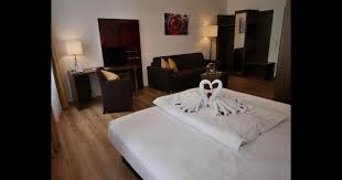 romantica hotel blauer hecht ab 61 hotels in dinkelsbühl
