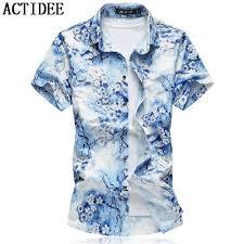 online get cheap silk shirts mens aliexpress com alibaba group