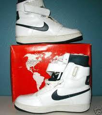 Nike Double Team Hi 1983 24 12