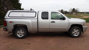 Chevrolet Silverado 1500 Questions - What Is The Best Way To Price ...