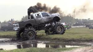 Okeechobee Extreme Mud Trucks 4x4 Off Road - Copenhaver Construction Inc P3 2012 Monster 4x4 Mud Trucks Wallington Bog Grog Youtube 59 Wallpapers On Wallpaperplay Radio Shack Toyota Tundra Rc Truck Offroad Monsters Mudding Challenge Chevy Offroading Mudding Hill Flaps For Pick Up Suvs By Duraflap Rc Sale The Outlaw Big Wheel Offroad 44 18 Rtr 1995 Ford F350 Only For Sale In Knoxville Ia 50138 1978 Chevrolet Mud Truck 12 Ton Axles Small Block Auto Off Big Monster Trucks Mudding Deep Wallpaper Wallpapersafari Cheap Find Atikokan Mudfling