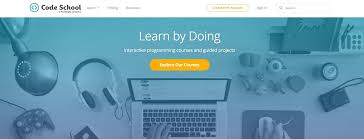 8 Free Resources For Learning Web Design and How to Code
