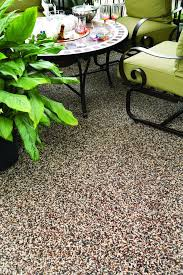 Nature Stone Adds Elegance And Value To Outdoor Areas