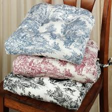 Patio Cushion Slipcovers Walmart by 100 Red Patio Cushions Walmart Furniture Couches Walmart