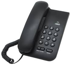 Exciting Cheap House Phone Plans Contemporary - Best Idea Home ... Best Rated In Voip Telephone Routers Helpful Customer Reviews Much Home Phone Service 2 Months Free Grandstream Business Voice Over Ip Phones Cisco Spa 508g 8line Ebay How To Convert Cp7960g Sip And Back Sccp Obi202 Voip Adapter With Router Manual 2017 Exciting Cheap House Plans Contemporary Idea Home Voip System San Diego Network Cabling Ip290 Amazoncom Obi200 1port With Google Ooma Telo Free Discontinued By Mitel 5330 Backlit Pn 50005804 At
