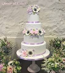 Shabby Chic Wedding Decorations Uk by 77 Best Wedding Theme All That Glitters Images On Pinterest