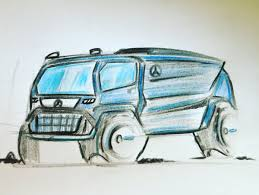 Quick Sketch Of Mercedes Truck - Richard Fernandes - Draw To Drive Cool Trucks To Draw Truck Shop Bigmatrucks Pencil Drawings Sketch Moving Truck Draw Design Stock Vector Yupiramos 123746438 How To A Monster Drawingforallnet Educational Game Illustration A Fire Art For Kids Hub Semi 1 Youtube Coloring Page For Children Pointstodrawaystruckthpicturesrhwikihowcom Popular Pages Designing Inspiration Step 2 Mack