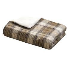 woolrich blankets throws you ll love wayfair