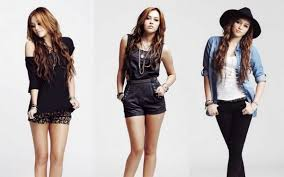 Teen Clothes Style And Summer For Teenage Girls 2014 2015 Fashion Trends