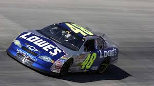 Jimmie Johnson, Lowe's To Run 2002 Paint Scheme In Miami For ... Can You Rent A Truck From Lowes Tyres2c And Hitachi Freeze Out Home Depot Tools Of The Trade Unstored 1969 F250 Mild 390 Carbintakeheaders Always Up For A Midcentury Modern Pallet Jack Rental Redesigns Your Home Jimmie Johnson To Run 2002 Paint Scheme In Miami Attempts Deliver 20ft Long Bundle Trex Composite Decking Gorilla Carts Gor866d Heavyduty Garden Poly Dump Cart W 2in1 Serene Fing Hand Styles How To Find Best Youtube Aero Wheelbarrow Wheels Trucks Accsories Dollies At Lowescom Rated Helpful Customer Reviews Amazoncom