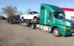 100 Commercial Truck Driver Chi Ishobak Inc Provides Financing For Citizen Commercial Truck