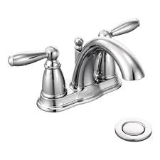Moen Bathroom Sink Faucets by Amazing Bathroom The Most Modern Moen Bathroom Sink Faucets With