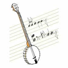 Birthday Banjo | Happy Birthday | Pinterest | Banjos, Banjo And ... Sesame Street Fetboard Markers Discussion Forums Banjo Hangout The Backyard Revival 234 Best Images On Pinterest Bathroom Gumbo And Musical Guitmdinbanjole Hybrid What Is This Bastard Instrument Demstration Youtube 844 Instruments Demo 12 Walnut Zachary Hoyt 28 Denver Colorado Trout Steak Band To Know Dirt Road 64 Instruments Basic Kit From Music 32 Length 9900 Pclick Burners Ep Shop Amazoncom Banjos