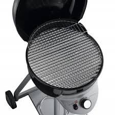 Char Broil Patio Bistro Electric Grill Instructions by Char Broil Infrared Gas Grill Reviews Bbq Vibes