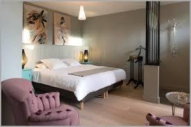 fantastique chambres d hotes arras décoratif 892241 chambre idées