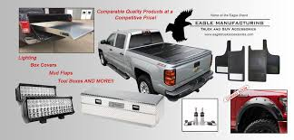 Pickup Truck Accessories - Truck Campers Bed Liners Tonneau Covers ... Towing The Tow Truck News Dailyipdentcom Tucson 4x4 Shop Off Road Truck Parts And Accsories The Store Access Plus Lweight Ptop Camper Revolution Headache Racks Cab Protectos Led Light Bars Magnum Kst Outfitters Llc Lake Oswego Oregon Facebook 8 Musthave To Unleash Your Pickup Trucks Inner Beast Phoenix Az Bus Trailer Service Auto Safety House Velocity Centers Dealerships California Arizona Nevada Sca Performance Black Widow Lifted
