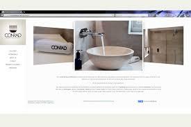 100 Conrad Design Portfolio Oxford WebHosting Oxford EBooks