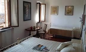 porta romana ab 84 hotels in siena kayak