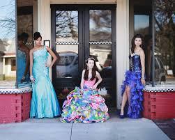 dresses stores photo album fashionshoponline prom dress