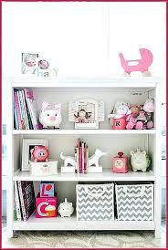 étagère murale pour chambre bébé etagere chambre enfant pour etagere murale chambre bebe
