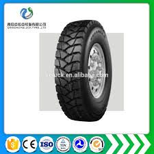 Triangle Hot Sale Truck Tires Off Road Tr918 Cheap Pneu 9.00r20 ... Hitchgate Solo Wiloffroadcom Rad Truck Packages For 4x4 And 2wd Trucks Lift Kits Wheels Top 5 Best Offroad Tires Review Tire Buying Guide Bfgoodrich Debuts Allterrain Truck Tires Offroad Work Sites Sailun Commercial S917 Onoffroad Traction Lakesea Snow Off Road Arctic At405 405r15 38x5r15 New 2018 Toyota Tacoma Trd 4 Door Pickup In Sherwood Park Fayee Fy001b 116 24g 4wd Rc Car Brushed Offroad Black Rock Styled Choose A Different Path More Michelin 4pcs 95mm Rc 110 Short Course Rally Tyre Metal