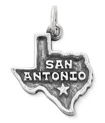 James Avery San Antonio / September 2018 Discount Top 10 Punto Medio Noticias Eflorist Promotional Code James Avery Love Charm Nba Com Store Next Week Were Launching Five Days Of Avery Artisan Jamesavery Instagram Photos And Videos Viewer Authgram 9to5toys Page 491 1465 New Gear Reviews Deals Excited To Share The Latest Addition My Etsy Shop 14k Gold Jamesavejewelry Hashtag On Twitter Used James Rings Catch Day Email Seo Tools The Complete List 2019 Update