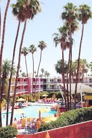 100 Sagauro Palm Springs Where To Stay In Meg Biram
