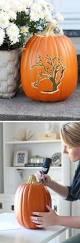Carvable Foam Pumpkins Ideas by Bulk Carvable Foam Pumpkins 6