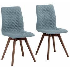 esszimmerstühle in blau preisvergleich moebel 24