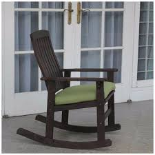 100 Rocking Chairs Cheapest Rockng Char Wood Outdoor Porch Rocker Wth Cushon Pato Pier 1 Sale