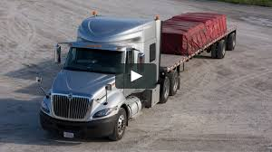 99 Roehl Trucking School S Flatbed Specialized Group
