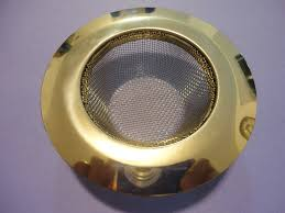 Mesh Sink Strainer With Stopper by 14 Mesh Sink Strainer With Stopper Kitchen Sink Strainer
