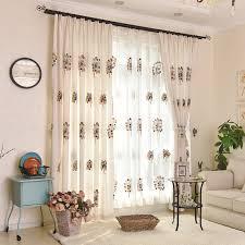 ordinaire rideaux salle a manger 12 rideaux occultants ikea