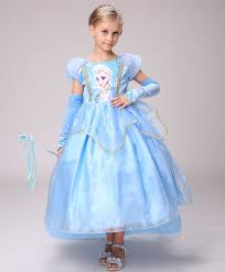 compare prices on light blue dresses for girls online shopping