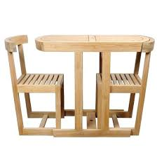 Small Table And Chair Set Unique Cafe Chairs Attractive Garden Sets