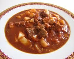 tres cuisine 296 best food cuisine images on food