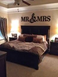 Nice Bedroom Decorating Ideas Cool For Couples