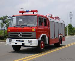Buy Fire Fighting Truck 6*4 Fire Truck/ (Water Tank, Foam Tank ... Pin By Scott Foster On Fire Tanker Pinterest Trucks Water Tanks And Treatment Truck Mount Accsories Mounts Tank Tops Promax Transport Plastics New Designed 200l Angola 6x4 10wheelswater Delivery Isuzu Tanks The Clawson Chronicles Randco Systems 225 Gallon Single Axle Trailer Youtube 4000 Ledwell Rent Call 602 2288753 Video 2000 As Californians Save Districts Lose Money Drought Watch