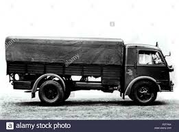English: Fiat Truck . 13 March 2016. 28 Fiat 666NM Stock Photo ... New Fiat Fullback Pickup Truck Is The Mitsubishi L200s Italian 1968 693nt 306 Xut At Truckfest 2013 Peterbo Flickr The Ultimate Archives Fast Lane Chrysler Might Build A Big Suv And Small Drive Ducato 14 Piccini Macchine Recalls More Than 1 Million Ram Trucks For Lefiat Truck Bluejpg Wikimedia Commons Body Styles University Dodge Jeep Ram Fiat Put It On List 1976 Polski Pick Up