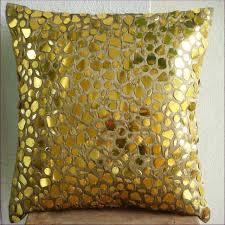 Decorative Lumbar Pillow Target by Bedroom Home Decor Throw Pillows Long Couch Pillows Fuzzy